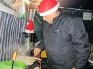 Weihnachtsmarkt 2012_18