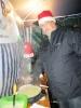 Weihnachtsmarkt 2012_19