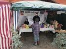 Weihnachtsmarkt 2012_1