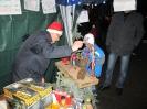 Weihnachtsmarkt 2012_20