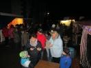 Weihnachtsmarkt 2012_22