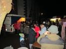 Weihnachtsmarkt 2012_23