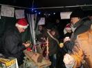 Weihnachtsmarkt 2012_25