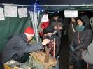 Weihnachtsmarkt 2012_26