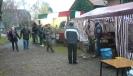 Weihnachtsmarkt 2012_30