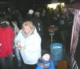 Weihnachtsmarkt 2012_34