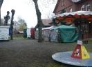 Weihnachtsmarkt 2012_35