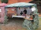 Weihnachtsmarkt 2012_4