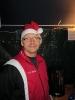 Weihnachtsmarkt 2012_5