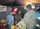 Weihnachtsmarkt 2012_6