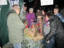 Weihnachtsmarkt 2012_8