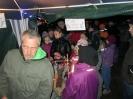 Weihnachtsmarkt 2012_9