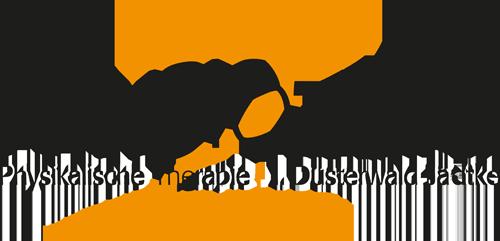 PhysioZwo