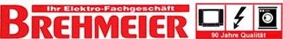 Elektro Brehmeier
