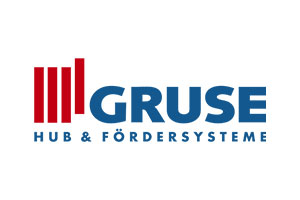 Gruse Maschinenbau GmbH & Co.KG