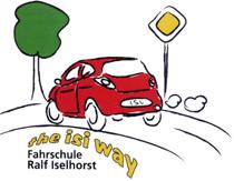 Fahrschule Ralf Iselhorst