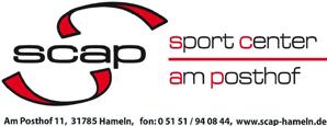 SCAP Hameln