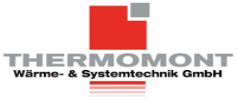 Thermomont